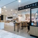 Kayser-aeroport-Nice-015