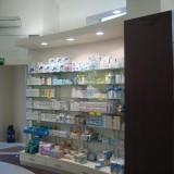 Pharmacie TIVOLY 005