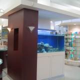 Pharmacie TIVOLY 006