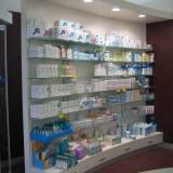 Pharmacie TIVOLY 008