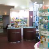 Pharmacie TIVOLY 010