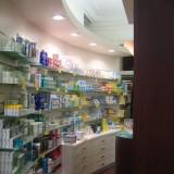 Pharmacie TIVOLY 013