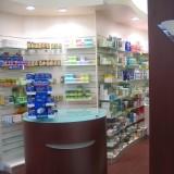Pharmacie TIVOLY 014